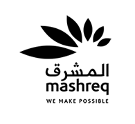 mashreq_logo_mob